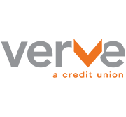 verve a credit union