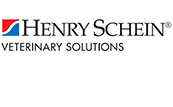 Henry Schein Veterinary Solutions